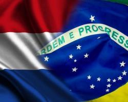 Câmara de Comércio Holanda-Brasil Reúne Empresários em evento no Rio de Janeiro