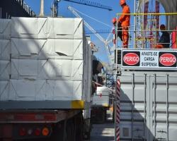 Celulose movimenta a economia e ganha destaque na exportação