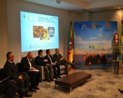 Navegar 2014 debateu os desafios e oportunidades da indústria portuária e naval