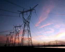Governo divulga regras para leilão de energia em março