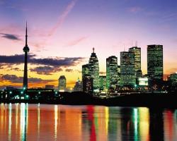 Canadá será tema de reportagem de revista