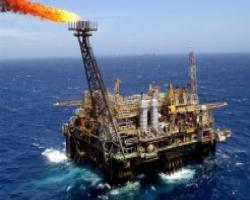 Produção de poços de petróleo do pré-sal triplicou em menos de três anos