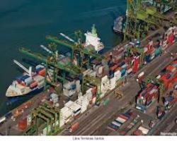 Santos Brasil planeja migrar para o Novo Mercado