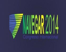 Navegar 2014 começa nesta segunda-feira