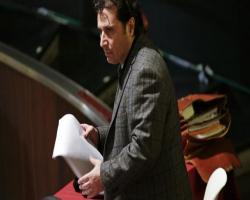 Ministério Público pede 27 anos de prisão para o capitão do Costa Concórdia