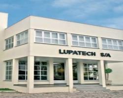 Lupatech tem recuperação judicial homologada e busca quitar dívidas de R$ 784 milhões com credores