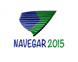 A programação completa do Navegar 2015