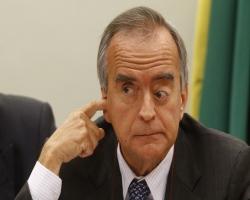 Propina na Petrobras rendeu US$ 100 mi a governo FHC, diz delator