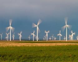 Geração de energia limpa: Brasil supera em 4 vezes média mundial