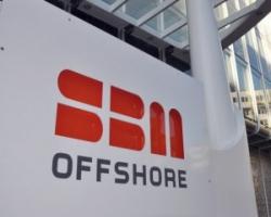 Nova operação da Polícia Federal investiga contratos da SBM com a Petrobras desde 1997