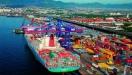 Cr�dito suplementar para portos aguarda vota��o na CMO