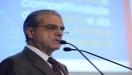 Presidente da CNI afirma que Brasil ser� melhor ap�s Opera��o Lava Jato
