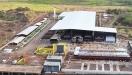 Estaleiro investigado fabrica embarcações inúteis para Petrobras
