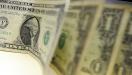 Brasil se mantém no grupo dos 10 países que mais atraem investimento estrangeiro direto