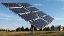 Brasil ter� oportunidades em investimentos com expans�o das renov�veis