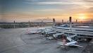 Passageiros do Gale�o podem consultar voos pelo Whatsapp