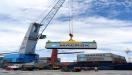 Porto de Imbituba busca novas cargas