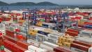 Porto de Paranagu� assume lideran�a nas exporta��es de carne de frango