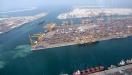 MP investiga empr�stimo do BNDES para constru��o de porto em Cuba