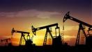 Petróleo tem a maior queda desde 2009 nos EUA