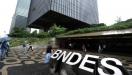 BNDES fecha acordo com bancos japoneses para repasse de US$ 100 milhões dedicados a energia renovável no Brasil