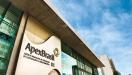 Apex espera movimentar US$ 60 milhões em rodada de negócios