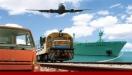 Intermodalidade e cabotagem seriam solu��o para maior efici�ncia dos portos brasileiros