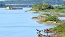 Hidrovia Tietê-Paraná vai retomar operações em três meses