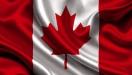 O impacto da concorr�ncia sobre a Praticagem no Canad�