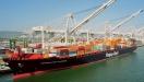Hapag-Lloyd anuncia aumento de capacidade para o mercado brasileiro