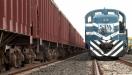 Ferrovias: discussão sobre uso e importância é assunto cada vez mais presente no setor