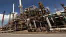 Tr�s trabalhadores ficam feridos  ap�s explos�o em refinaria na Bahia