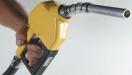 Sindicom divulga balan�o e proje��es para Combust�veis e Lubrificantes