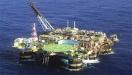 Petrobras: h� plataformas do pr�-sal operando no limite