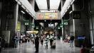 Passageiros do transporte rodovi�rio interestadual e internacional t�m mais direitos