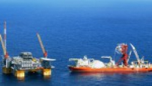 Fornecedora da Petrobras anuncia redu��o de opera��es no Pa�s e cortes no mundo