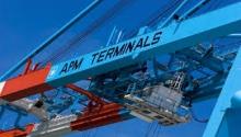APM Terminals investir� R$ 54,5 mi at� o fim do ano