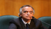 Ex-diretor da Petrobras, Cerver� � condenado a cinco anos de pris�o
