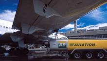 Petrobras amplia infraestrutura aeroportu�ria em todo o Brasil