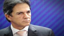 CPI: Augusto Mendon�a abre a caixa-preta do Clube das Empreiteiras