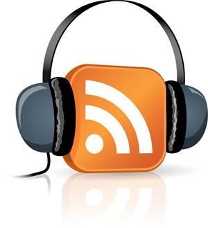 Áudio - Rodada de Negócios do SEBRAE RS em Rio Grande
