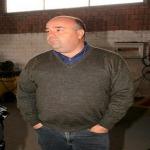Áudio - Entrevista Jefferson Puccinelli, diretor da Metalúrgica Profab