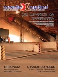 Edição N° 97