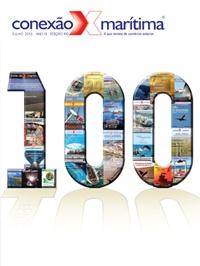 Edição N° 100