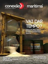 Edição N° 112