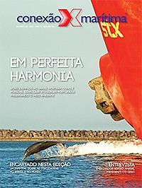 Edição N° 113